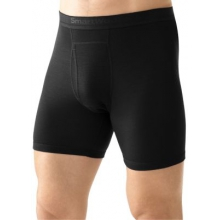 Men's NTS Micro 150 Boxer Brief by Smartwool in Roseville CA