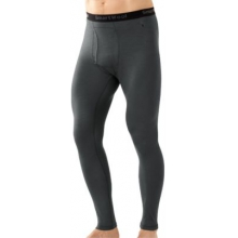 Men's NTS Micro 150 Bottom by Smartwool in Colorado Springs Co