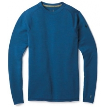 Men's Merino 250 Baselayer Crew by Smartwool in North Vancouver Bc