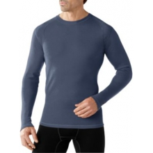 Men's Merino 250 Baselayer Crew by Smartwool in Truckee Ca