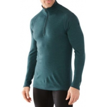Men's Merino 250 Baselayer 1/4 Zip by Smartwool in Kalamazoo Mi