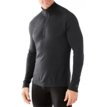 Men's Merino 250 Baselayer 1/4 Zip by Smartwool in Glen Mills Pa
