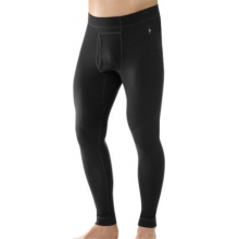 Men's Merino 250 Baselayer Bottom by Smartwool in Grand Lake Co