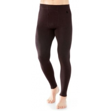Men's Merino 250 Baselayer Bottom by Smartwool in Squamish Bc
