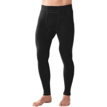 Men's Merino 250 Baselayer Bottom by Smartwool