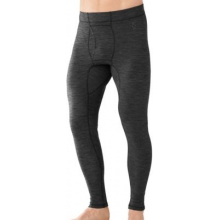 Men's Merino 250 Baselayer Pattern Bottom by Smartwool in Glenwood Springs CO
