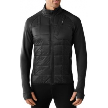 Men's Corbet 120 Jacket by Smartwool in Miami Fl