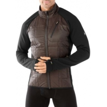 Men's Corbet 120 Jacket by Smartwool in Ashburn Va