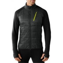 Men's Corbet 120 Jacket by Smartwool