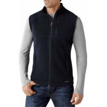 Men's Echo Lake Vest by Smartwool in Prescott Valley Az