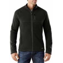 Men's Echo Lake Full Zip by Smartwool