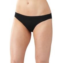 Women's NTS Micro 150 Bikini by Smartwool