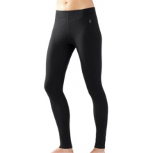 Women's NTS Micro 150 Bottom