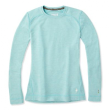 Women's Merino 250 Baselayer Crew by Smartwool