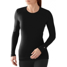 Women's Merino 250 Baselayer Crew by Smartwool in San Carlos Ca