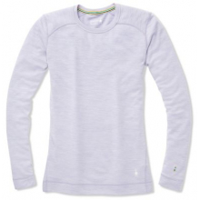 Women's Merino 250 Baselayer Crew by Smartwool in Glenwood Springs CO