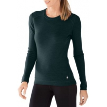 Women's Merino 250 Baselayer Crew by Smartwool in Sioux Falls SD