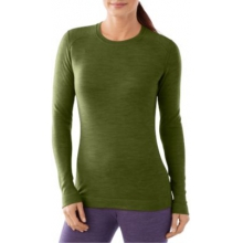 Women's Merino 250 Baselayer Crew by Smartwool in Columbia Sc