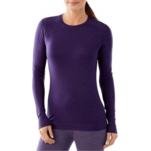 Women's Merino 250 Baselayer Crew by Smartwool in St Louis Mo