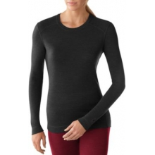 Women's Merino 250 Baselayer Crew by Smartwool in Arcadia Ca