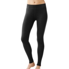 Women's Merino 250 Baselayer Bottom by Smartwool in Eureka Ca