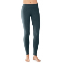 Women's Merino 250 Baselayer Bottom by Smartwool in Squamish Bc