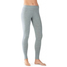 Women's Merino 250 Baselayer Bottom by Smartwool