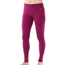 Women's NTS Mid 250 Bottom by Smartwool