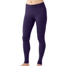 Women's Merino 250 Baselayer Bottom by Smartwool in Truckee Ca