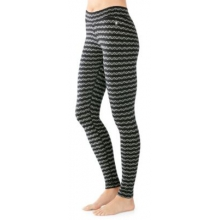 Women's Merino 250 Baselayer Pattern Bottom by Smartwool in Glen Mills Pa