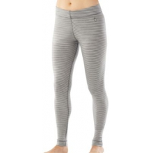 Women's Merino 250 Baselayer Pattern Bottom by Smartwool in Ashburn Va