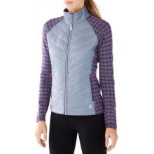 Women's Propulsion 60 Jacket by Smartwool in Portland Me