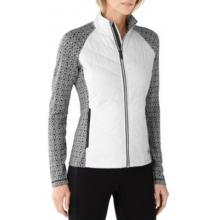 Women's Propulsion 60 Jacket by Smartwool in Glenwood Springs CO