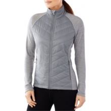 Women's Propulsion 60 Jacket by Smartwool in Jonesboro Ar