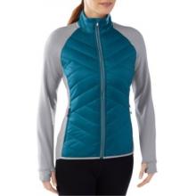 Women's Corbet 120 Jacket by Smartwool