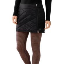 Women's Corbet 120 Skirt