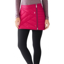 Women's Corbet 120 Skirt by Smartwool in Encino Ca