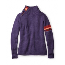 Women's Isto Sport Sweater by Smartwool