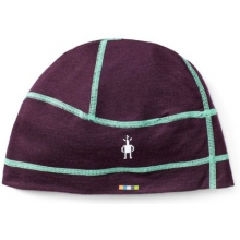 PhD Ultra Light Beanie by Smartwool