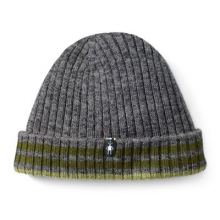 Thunder Creek Hat by Smartwool