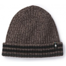 Thunder Creek Hat by Smartwool in Iowa City IA