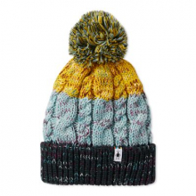 Isto Retro Beanie by Smartwool in Red Deer Ab