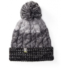 Isto Retro Beanie by Smartwool in Eureka Ca