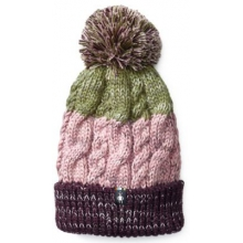 Isto Retro Beanie by Smartwool in Ashburn Va
