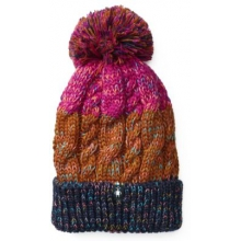 Isto Retro Beanie by Smartwool in Missoula Mt