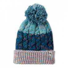 Isto Retro Beanie by Smartwool in Glenwood Springs Co