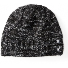 Hesperus Hat by Smartwool