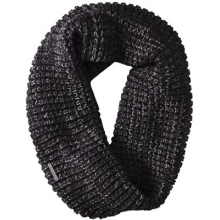 Crystal Lake Cowl