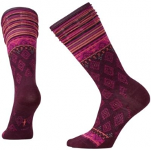 Rocking Rhombus Mid Calf by Smartwool