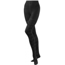 Women's Celestial Sky Tights by Smartwool